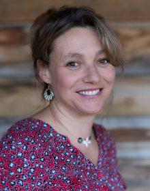 Sarah-Krancenblum